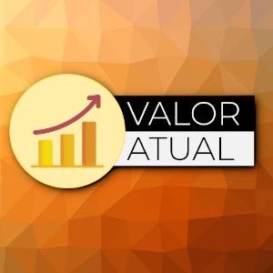 ValorATUAL ─ A prática calculadora de correção monetária